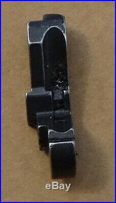 M1 Carbine hammer Rock Ola dog leg fatboy type 1 KR stamp
